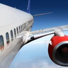 Акция от Emirates
