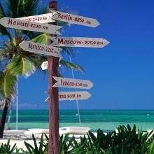 Америка и Карибский бассейн